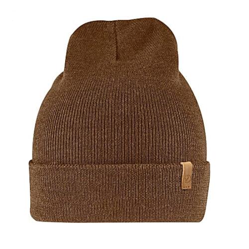Classic Knit Hat Unisex-36486