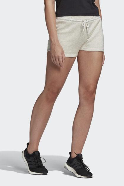 adidas Must Haves Versatility Shorts