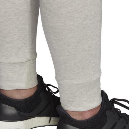 adidas Must Haves Versatility Bukser