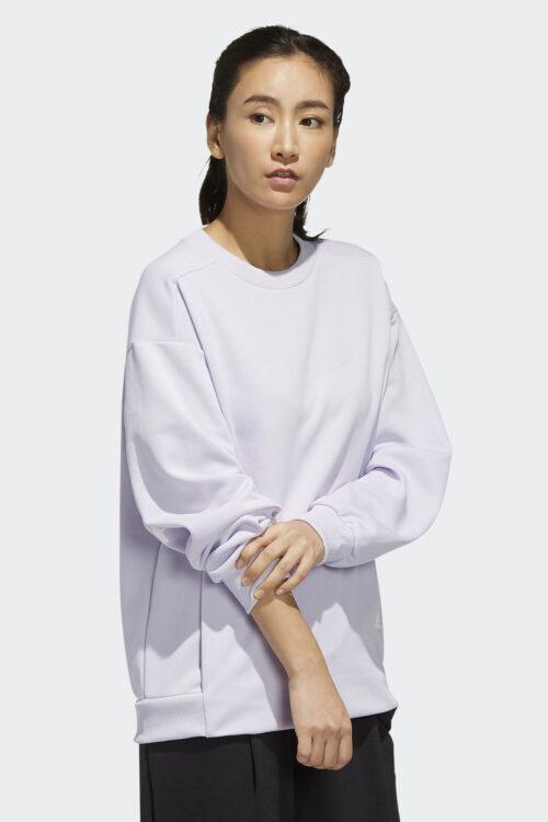 Must Haves Crewneck Sweatshirt