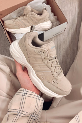 Strutter Shoes-0