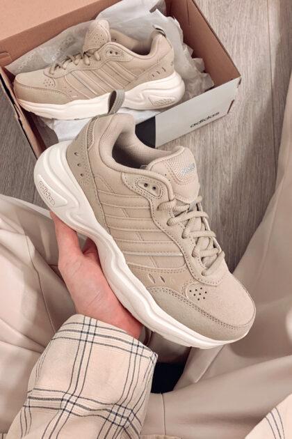 Strutter Shoes-25357