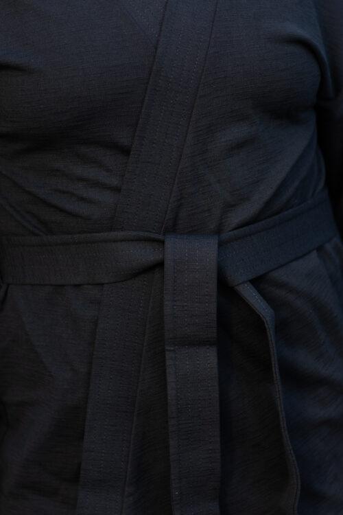 Röhnisch Budo Jacket 3Tshop.no
