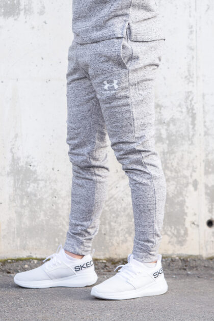 Under Armour Sportstyle Terry Jogger 3Tshop