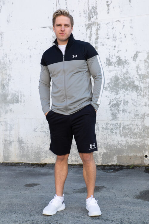 Sportstyle Terry Short-28335