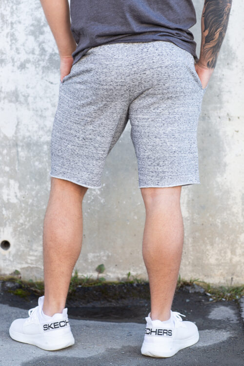 Sportstyle Terry Short-28318