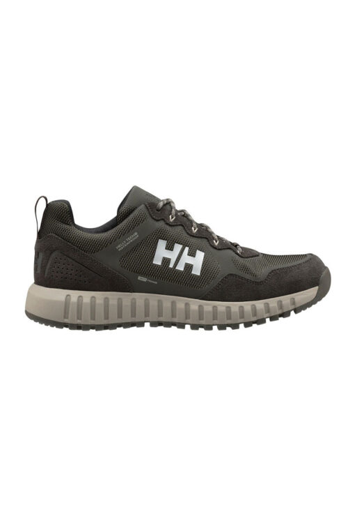 Helly Hansen Monashee Ullr Low H 3Tshop.no