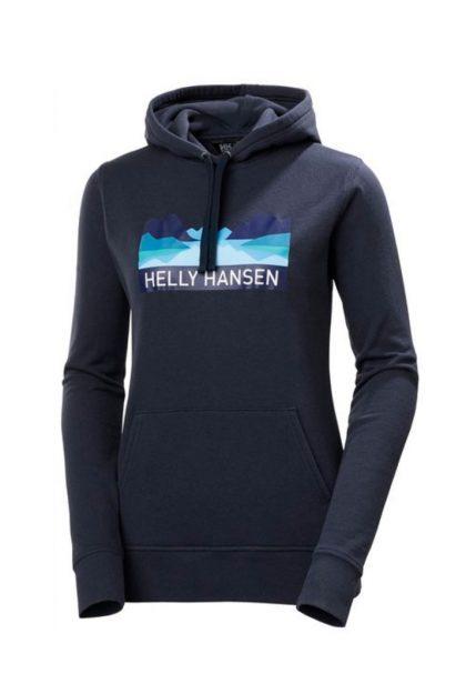 3tshop-hellyhansen-genser-hoodie-blue