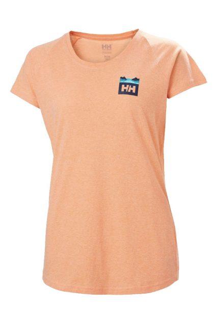 3tshop-hellyhansen-strikket-genser-ullgenser-oransje