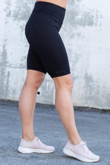 Rise Shorts W-29457