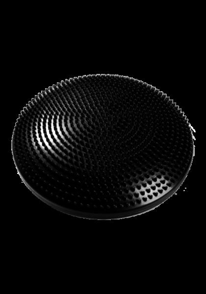 Casall Balance cushion