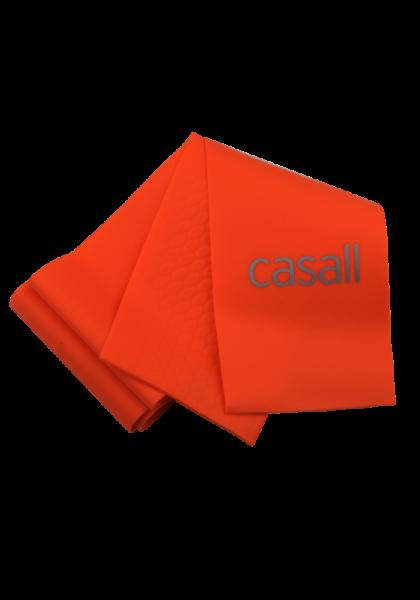 Casall Flex band hard 1pcs