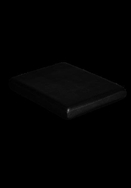 Casall Balance pad