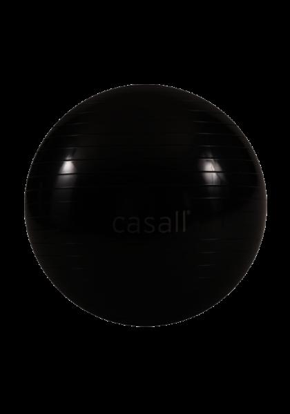 Gym ball 60cm-25927