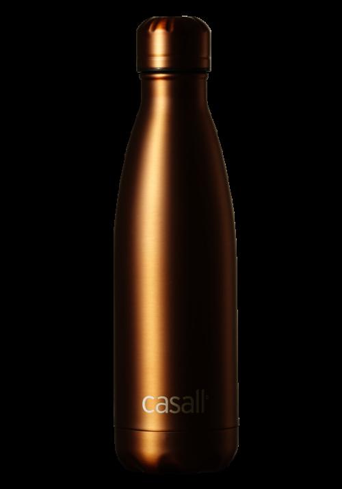 ECO Cold Bottle, 0,5 l-31730