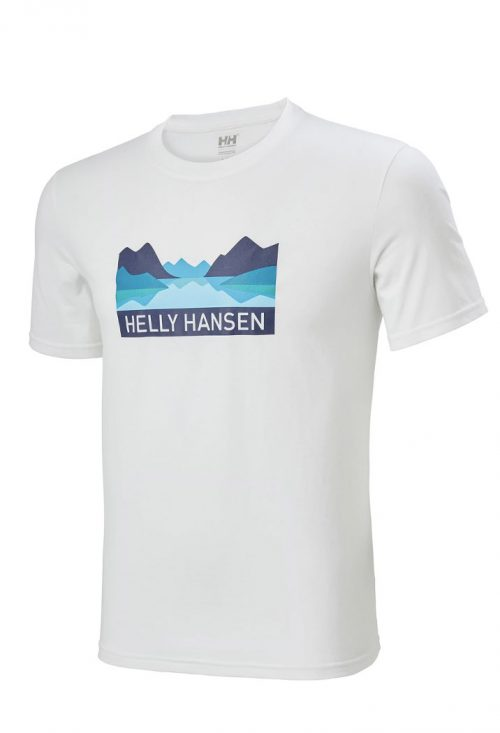 Helly-Hansen-herre-Nord-Graphic-Drop-T-Shirt-3tshop-grey