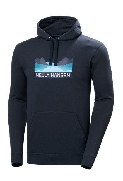 Helly-Hansen-herre-Nord-Graphic-genser-3tshop-blue