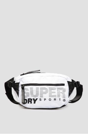 Sport Bumbag-OS-28881