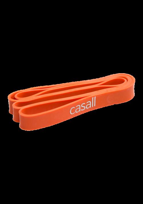 Casall Long rubber band hard