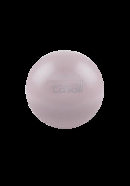 Body toning ball-26510