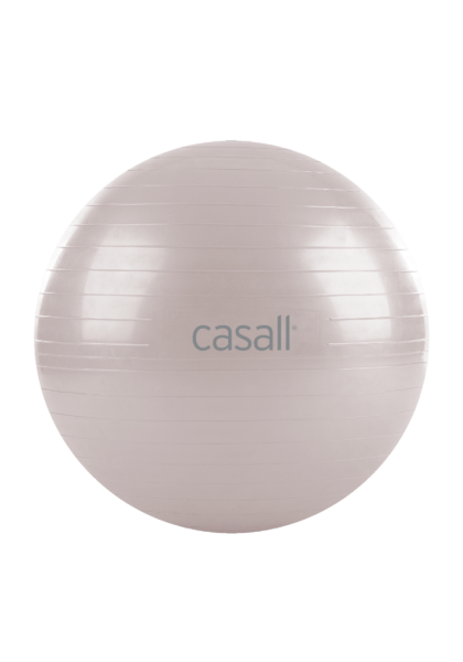 Gym Ball 70 cm-26947