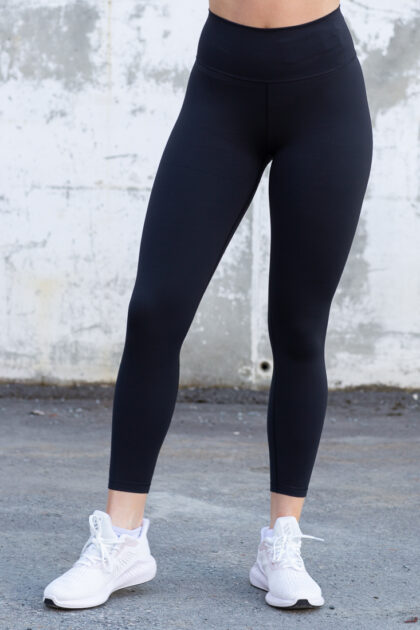 Believe This 2.0 7/8 Tights-27715