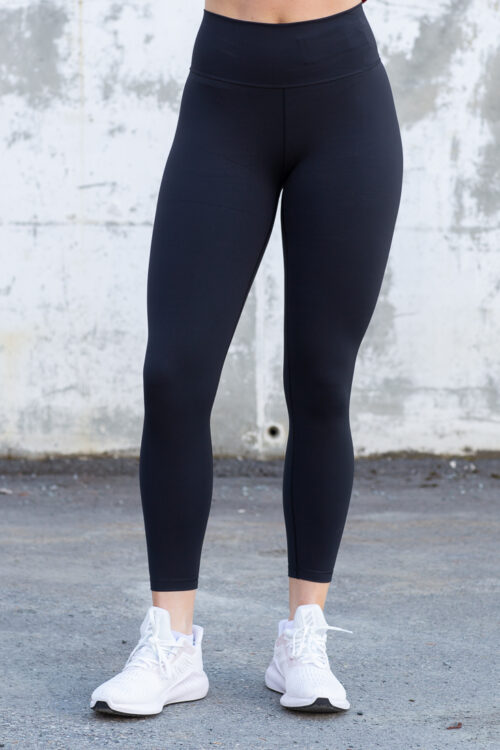 Believe This 2.0 7/8 Tights-27717
