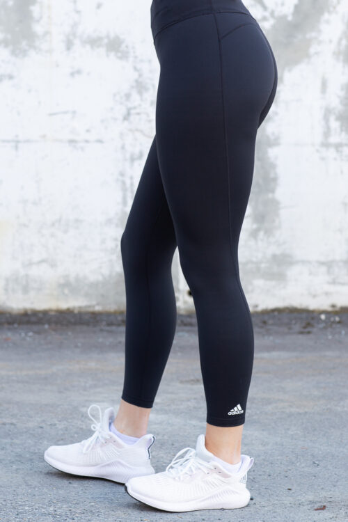 Believe This 2.0 7/8 Tights-27716