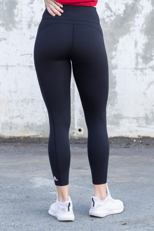 Believe This 2.0 7/8 Tights-27719