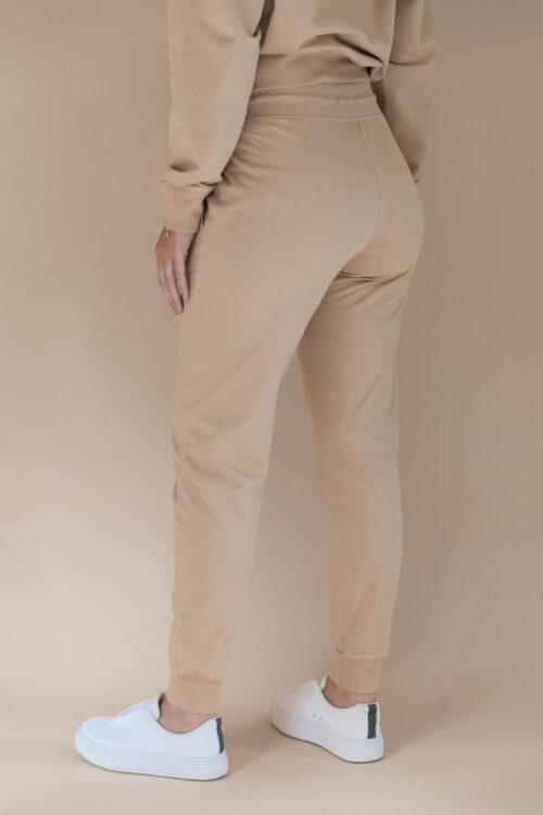 Lounge Pant By Biderman