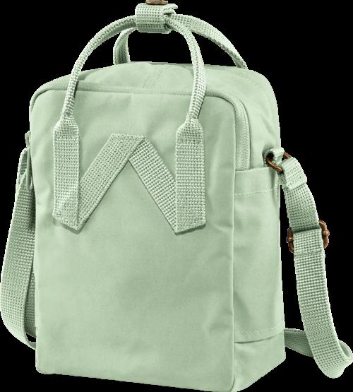 Ku00e5nken Sling mint green-26085