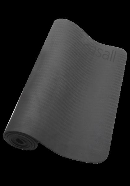 PRF Exercice mat Comfort 7mm-27459