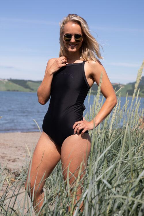 Montauk Swimsuit