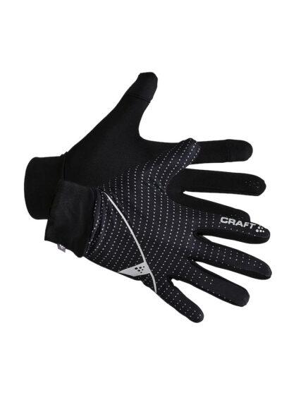 Jersey Glove-29681