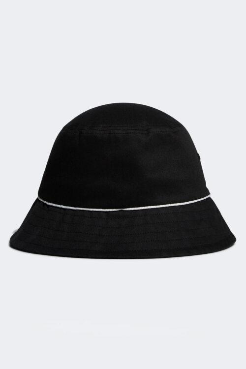 Clsc Bucket Hat-29549