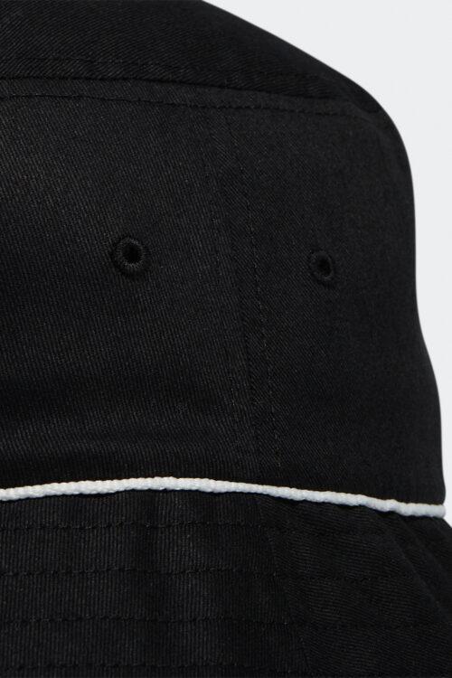 Clsc Bucket Hat-29551