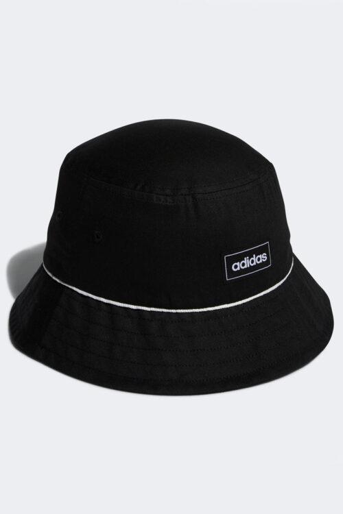 Clsc Bucket Hat-29554