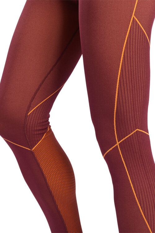 Meet You There 7/8 Tights