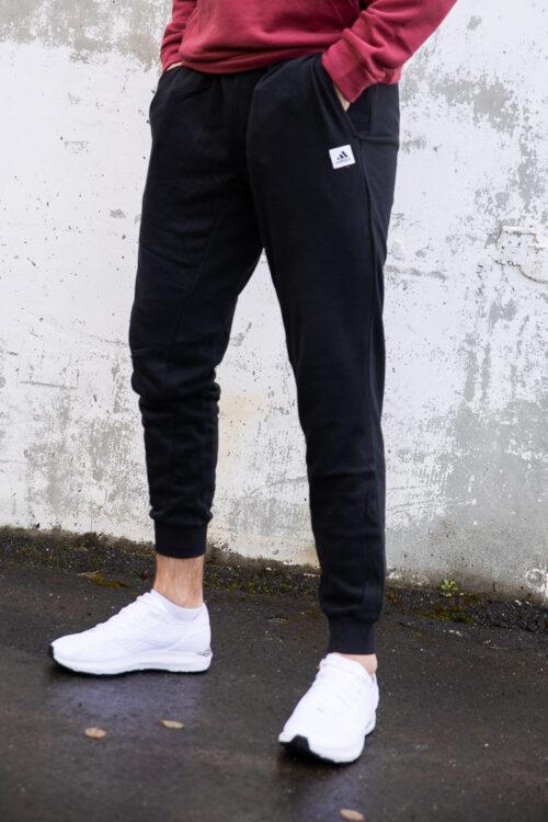 adidas Brilliant Basics Bukse