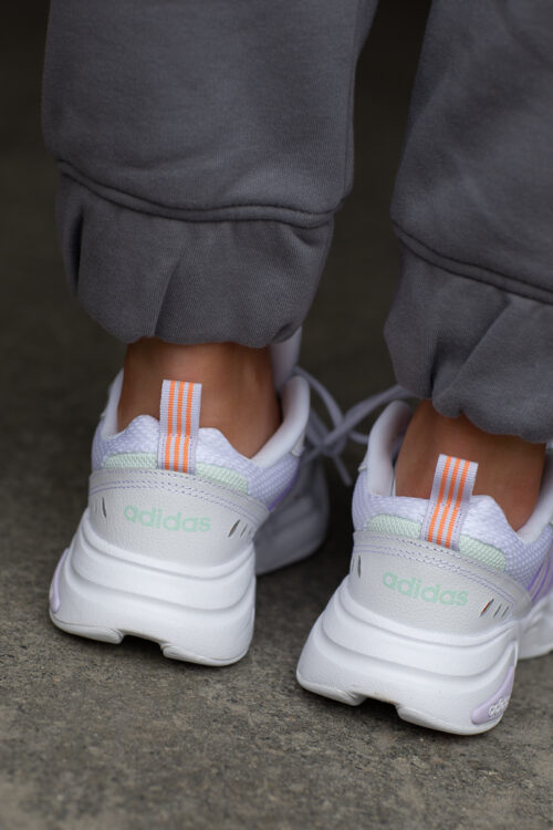 sneakers 3tshop sko dame adidas Strutter Sko-30670
