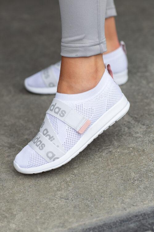 3tshop sko dame sneakers adidas Khoe Adapt X