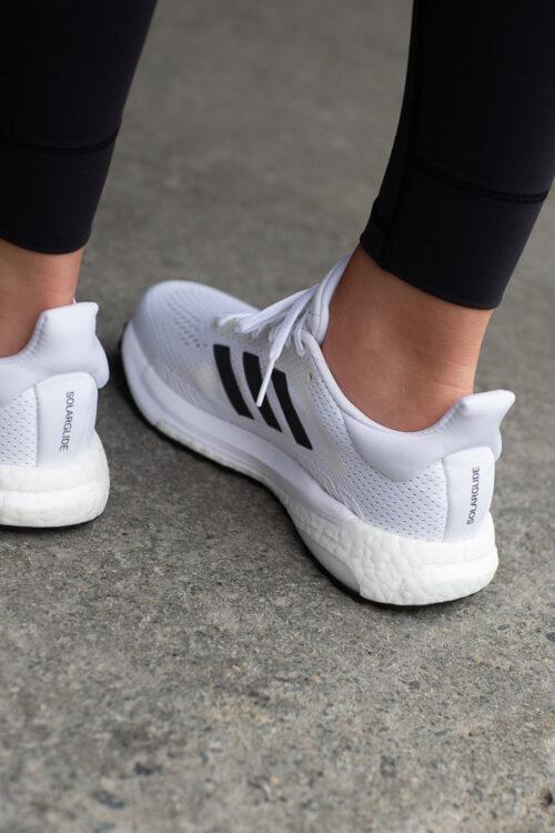 3tshop-sneakers_sko_80064686 adidas løpesko