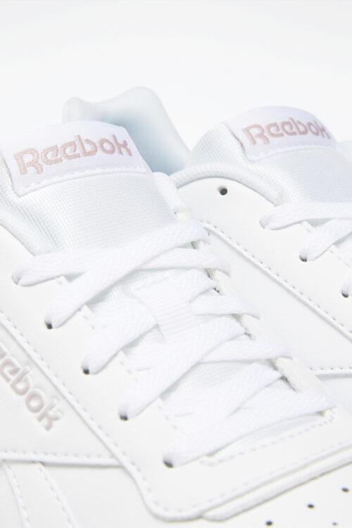 Reebok Royal Glide Ripple Double