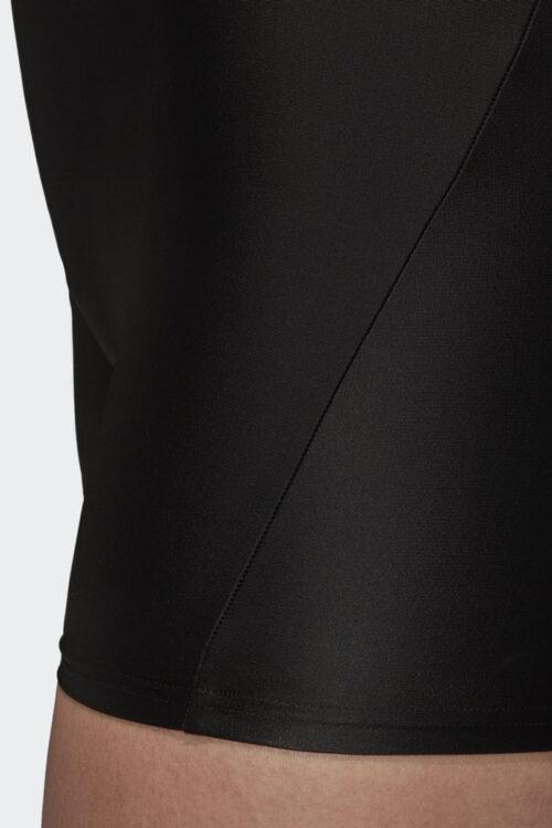 Solid Legsuit adidas badedrakt 3Tshop.no