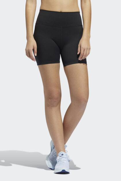 Believe This 2.0 Short Tights