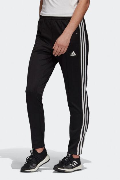 adidas Must Haves Snap Bukse 3Tshop.no