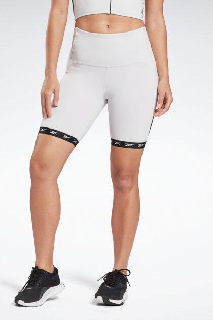 Reebok Studio Bike High-Intensity Shorts