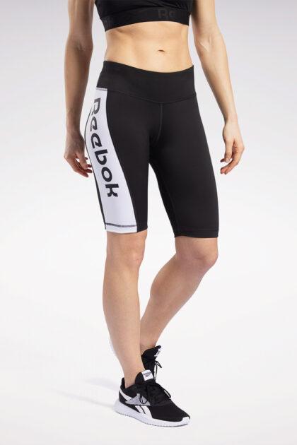 Reebok MYT Shorts