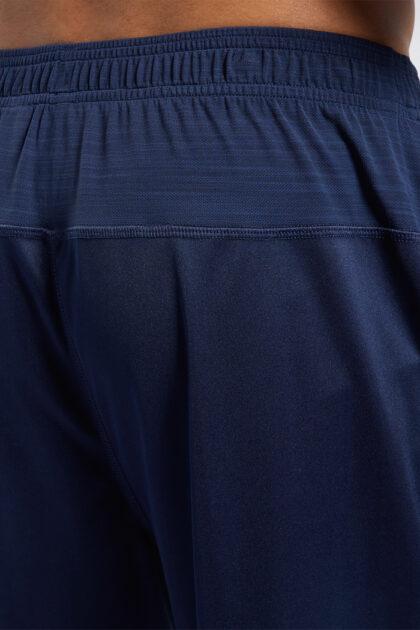 Workout Ready ACTIVCHILL Shorts-30200