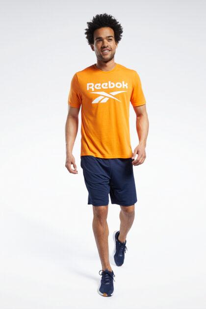 Workout Ready ACTIVCHILL Shorts-30197